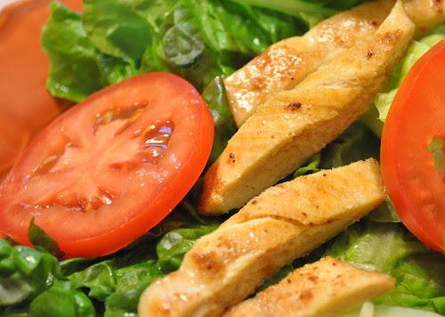 Penzeys-Trinidad-spice-blend