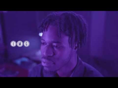 """T.R.3 – """"Light Harvest"""" Prod. By Ariano (Video)"""