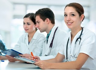 how to become physician assistant