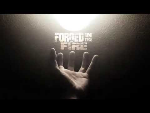 "Parceiros no Underground: ""Roadie Metal"" - Parte 01"