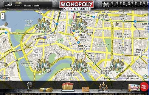monopoly-00