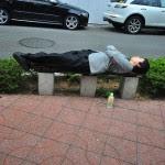 japanese_sleeping_115