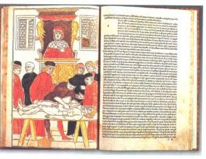 2 300x232 Incunables y otros libros que conquistan a los coleccionistas