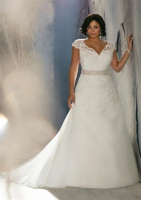 size white ivory wedding dress bridal gowns custom