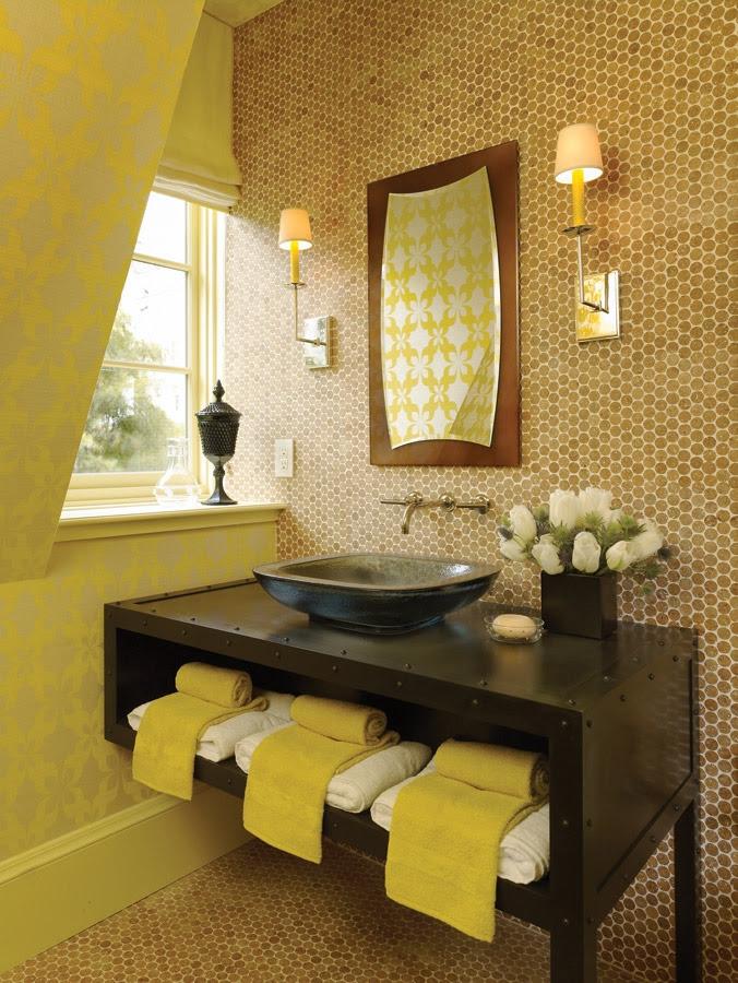 Brilliant 100 Best Orange And Brown Bathroom Ideas Decor Design Download Free Architecture Designs Embacsunscenecom
