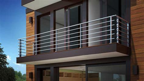 latest balcony grill designs  youtube