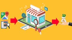 Local Lead Generation Rank & Rent: The A-Z Definitive Guide