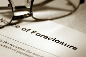 foreclosure-notice-four