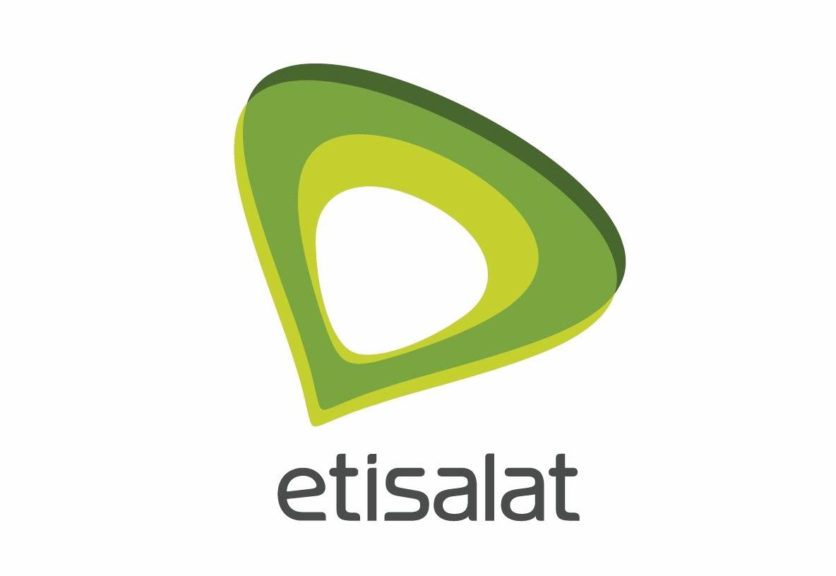 Manager, Information Security Management at Etisalat Nigeria
