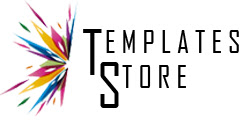 Templates STORE Customer Care Number