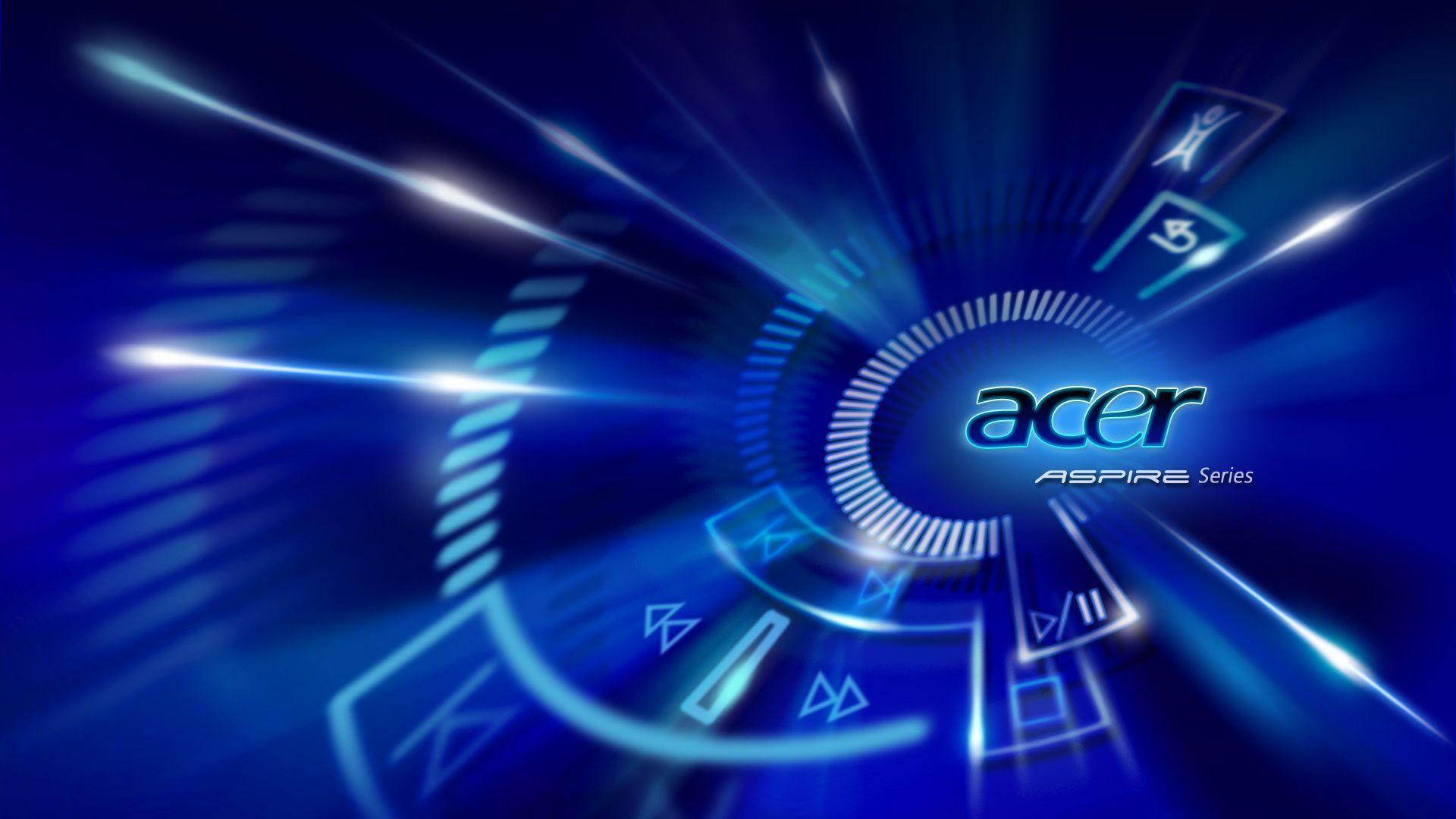 Acer Aspire One Wallpapers Wallpaper Cave