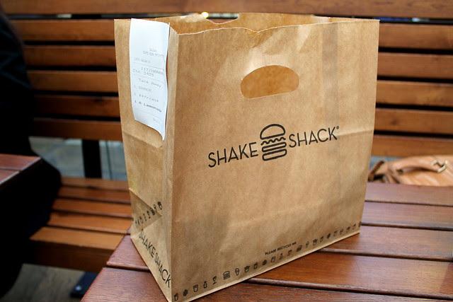 Shake Shack (2)