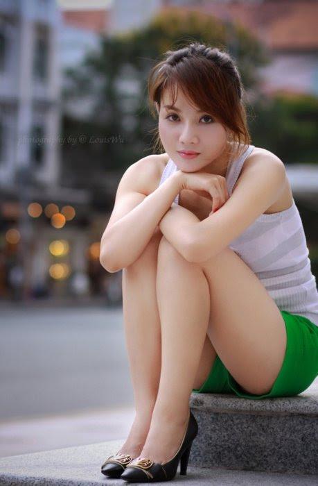 bbede9c1b88a625bb2370870002e19a5 Con gái Việt Nam xinh thật nhĩ