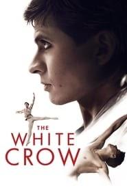 The White Crow de film kijken 2019 online volledige .nl compleet 4k nederlandse