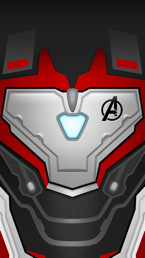 avengers quantum realm suit iphone wallpaper iphone