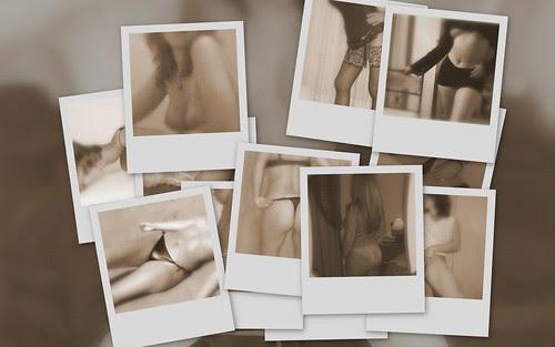 Collage Contactos