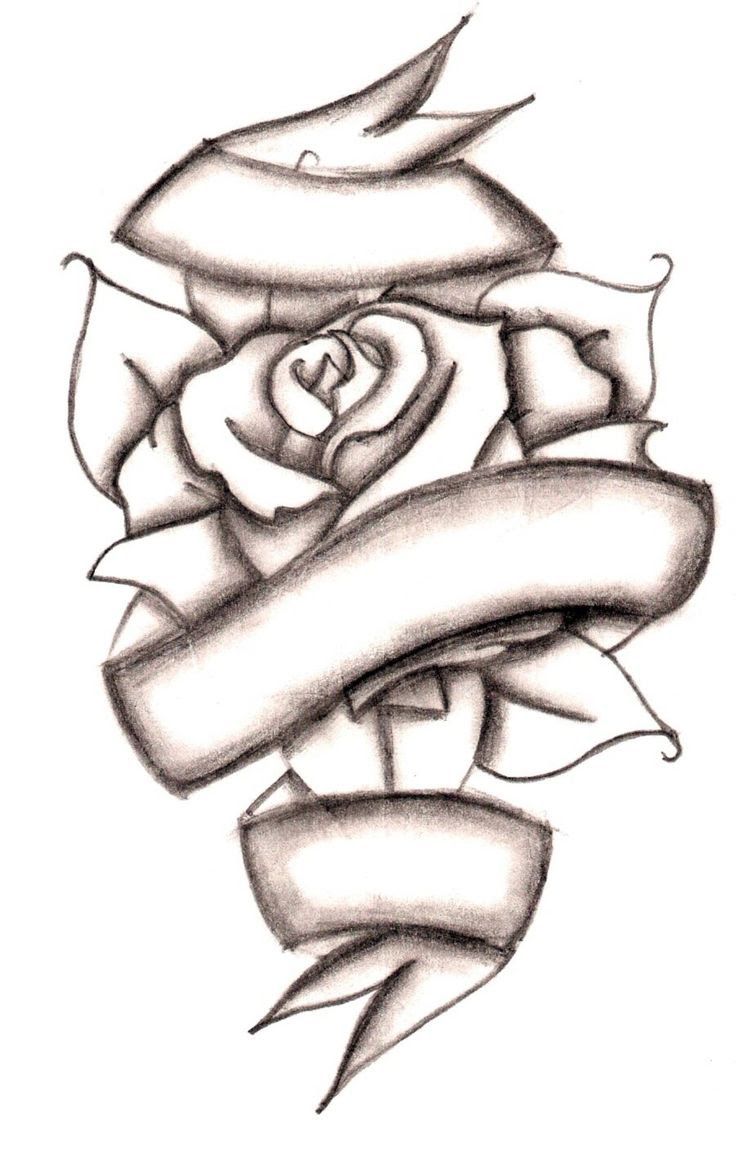 85 Coloring Pages For Adults Roses And Hearts Images & Pictures In HD