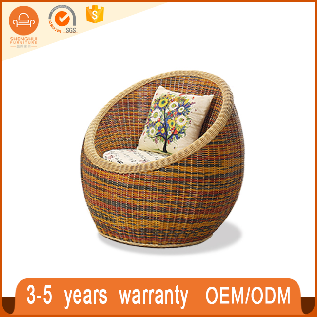 Made in China Cheap In Price Raw Rattan Cane Chair ...