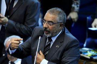 Projeto de autoria do senador Paulo Paim segue para análise da Câmara