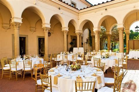 Athenaeum, Caltech, Pasadena   Wedding Venues   Pinterest