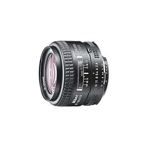318f7b9f68 Nikon 24mm f28D AF Nikkor Lens for Nikon Digital SLR Cameras ...