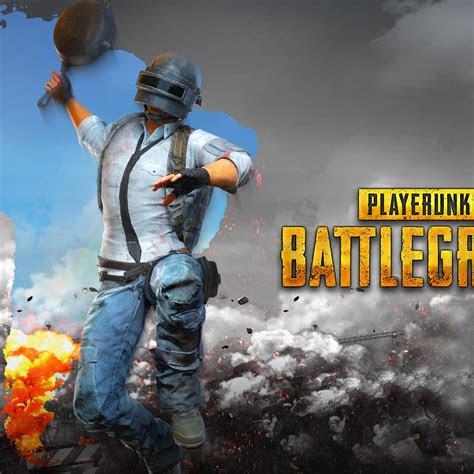 pubg frying pan playerunknowns battlegrounds