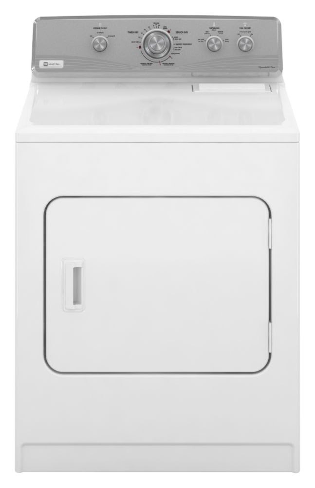 CAPACITY PLUS ELECTRIC DRYER | Blow Drying
