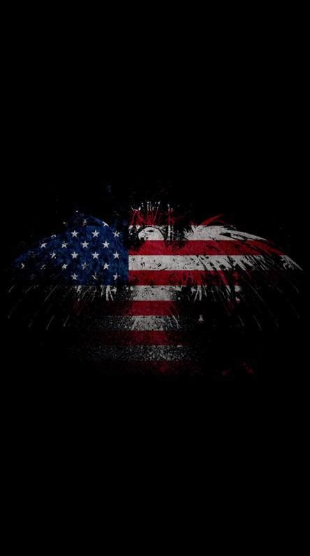 american flag wallpapers   zedge