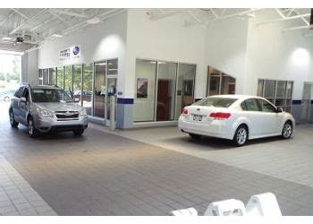 car dealerships  pittsburgh pa threebestrated