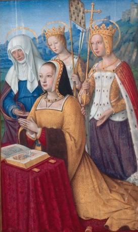 File:Duchesse Anne en prière.png