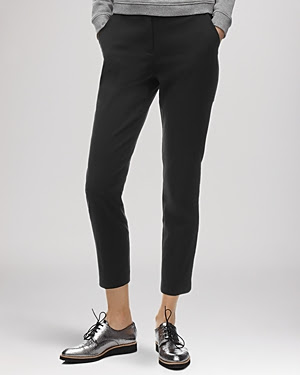 Whistles Gaby Trousers