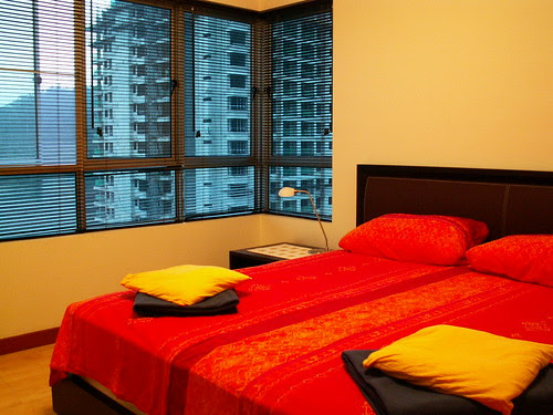 Home Exchange - 5 Cheap Accommodation Options For the Budget Conscious Traveler
