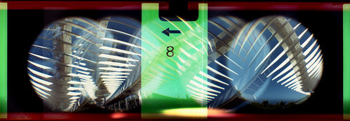 ∞8∞ by pho-Tony