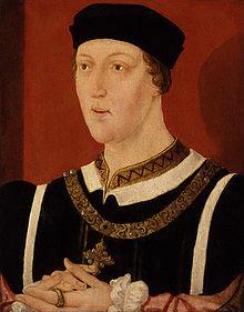 King Henry VI from NPG (2).jpg
