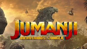 Ver Jumanji Bienvenidos A La Jungla 2017 Online Hd Película Completa En Español Latino Lipdaily