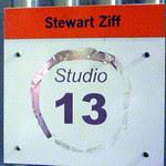 P1120528--2012-09-28-ACAC-Open-Studio-13-Stuart-Ziff-sign