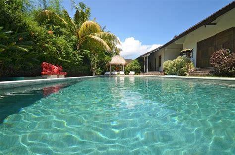Villa Karisa (Bali/Seminyak)   Hotel Reviews   TripAdvisor