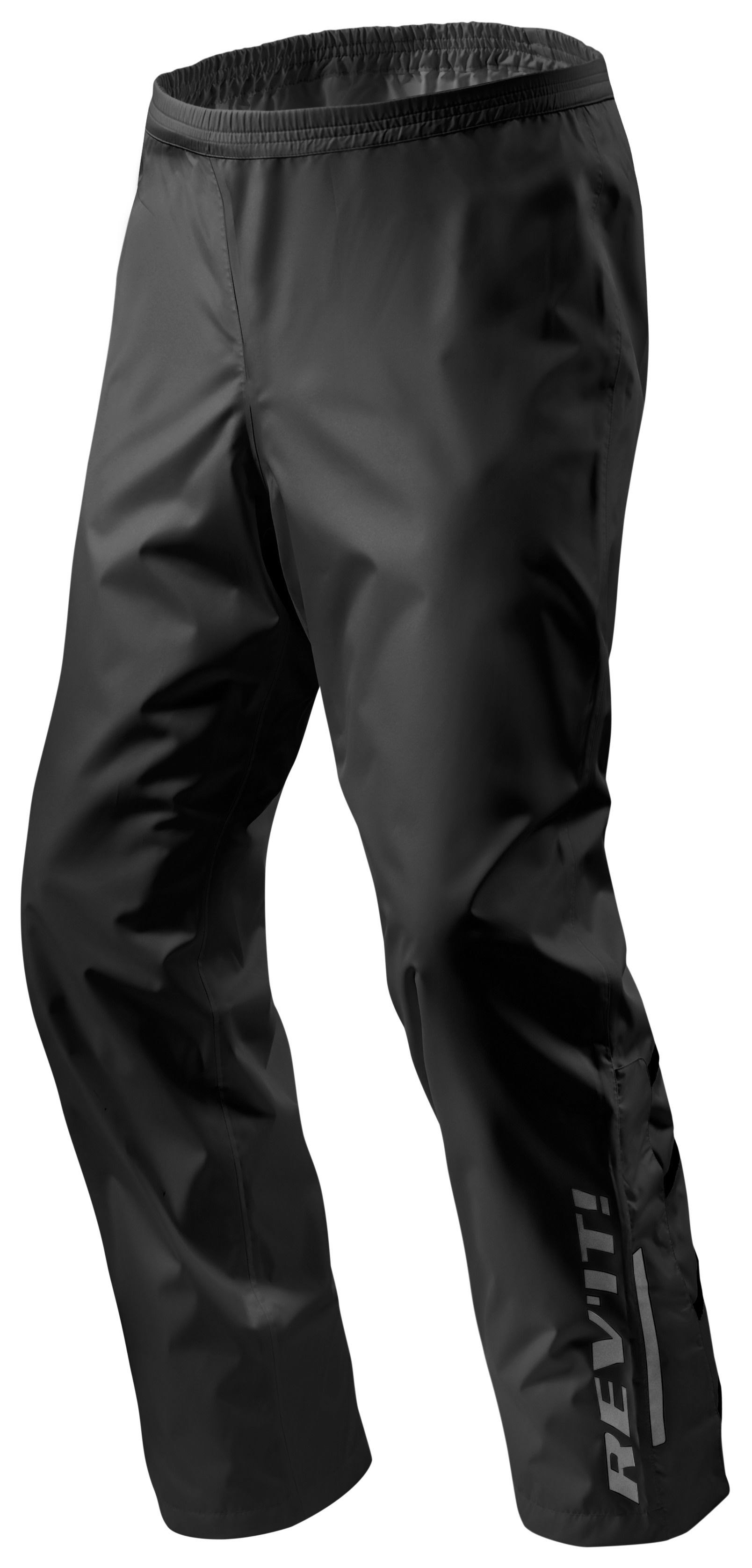 rev'it acid h2o rain pants  revzilla
