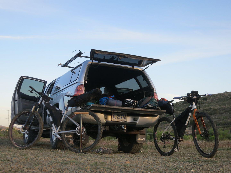 photo Black Canyon Trail 002.jpg