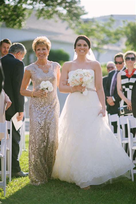 Arlington Hall at Lee Park Wedding   Dallas Wedding
