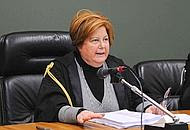 Teresa Casoria