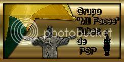 Mil Faces Tubes de PSP