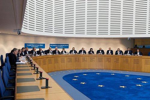 Αποτέλεσμα εικόνας για ευρωπαϊκο Δικαστήριο