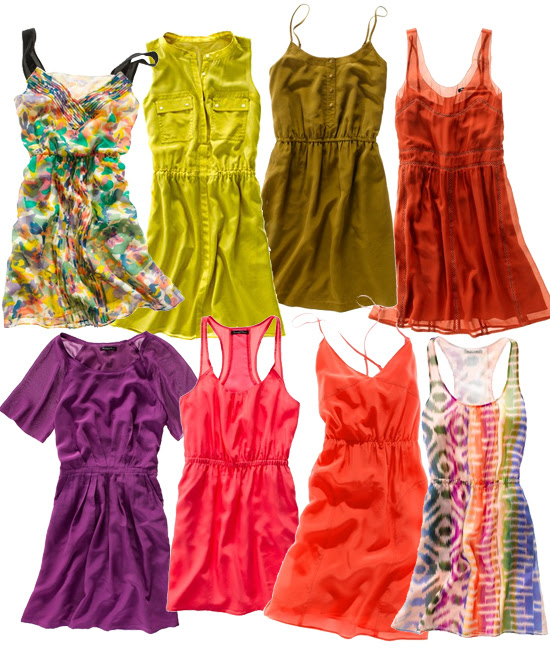currently-loving-colorful-summer-dresses-from-madewell copy