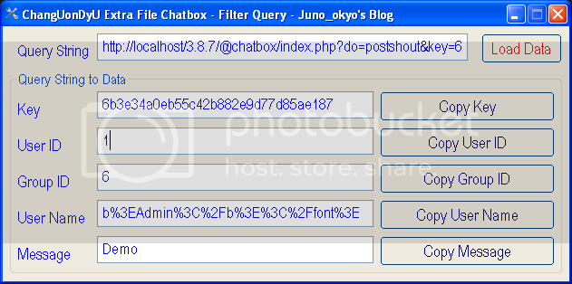 http://i942.photobucket.com/albums/ad269/juno_okyo/Juno_okyo%20Blog/untitled_zps8ac6937d.png
