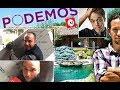 Trabajador que vota a VOX y rechaza a Podemos se hace VIRAL