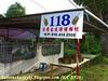 balik pulau durian stall 118