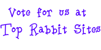 Top Rabbit Sites