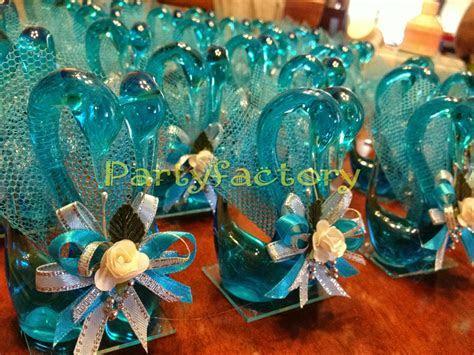 Welcome to PartyFactory Cebu: CRIS & MARIANNE'S WEDDING