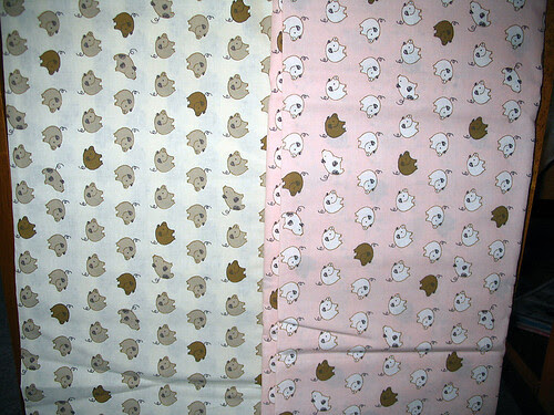 piggy_fabric